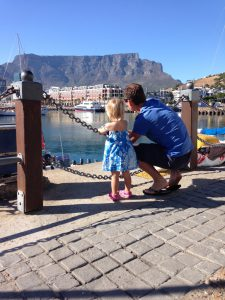 Catherine Dietrich_Cape Town_travel blog_visit Cape Town_love Cape Town_traveller_