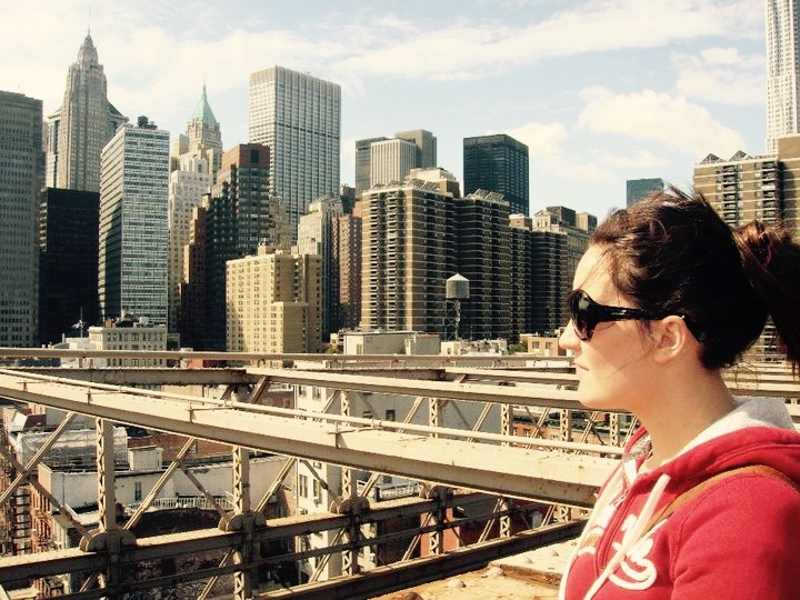 catherine dietrich_new city_relocate_expat