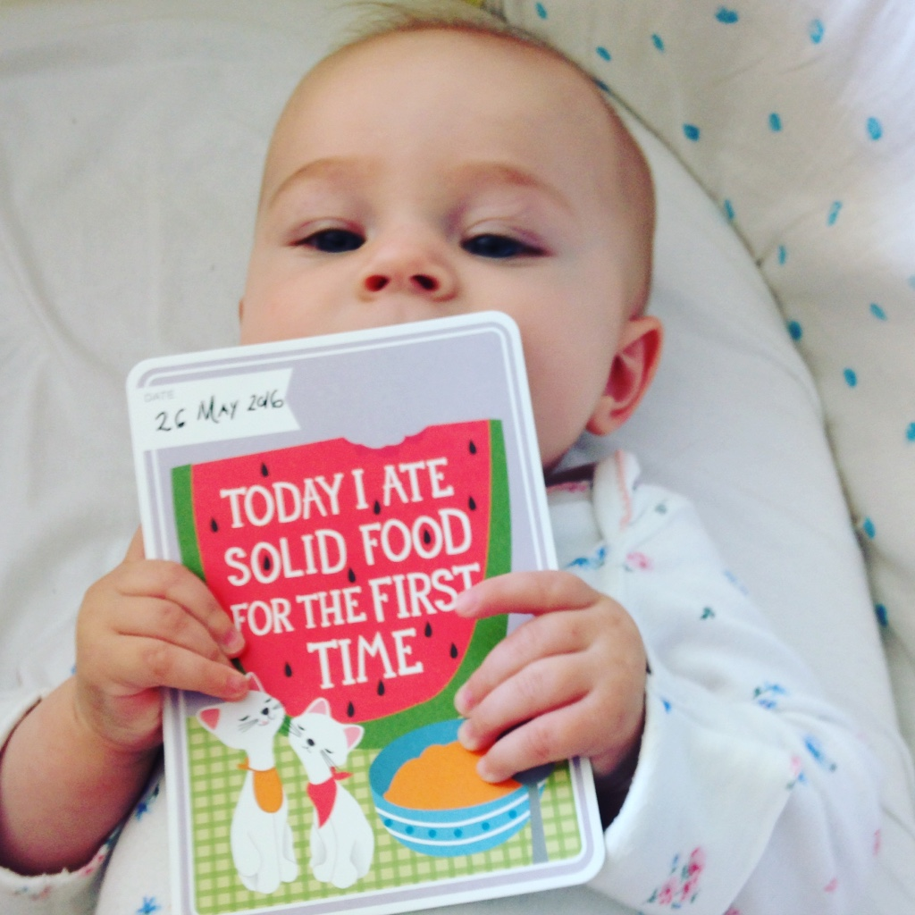 weaning_baby led weaning_4