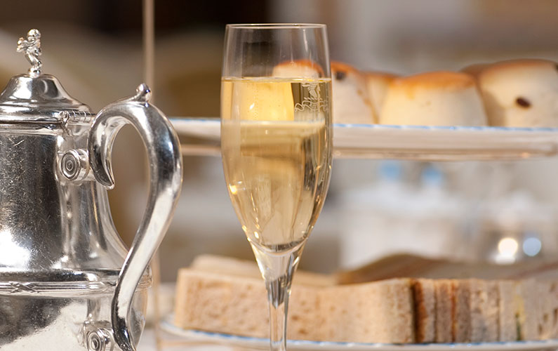 Champagne-Afternoon-Tea-large
