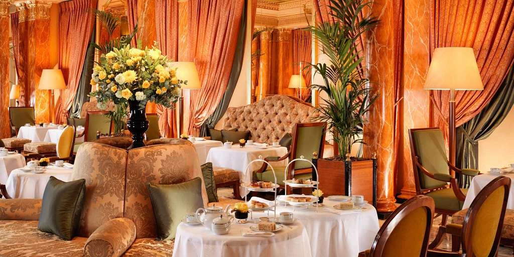 the-dorchester-afternoon-tea-on-the-promenade