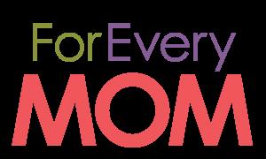 ForEveryMom-Logo-300×180