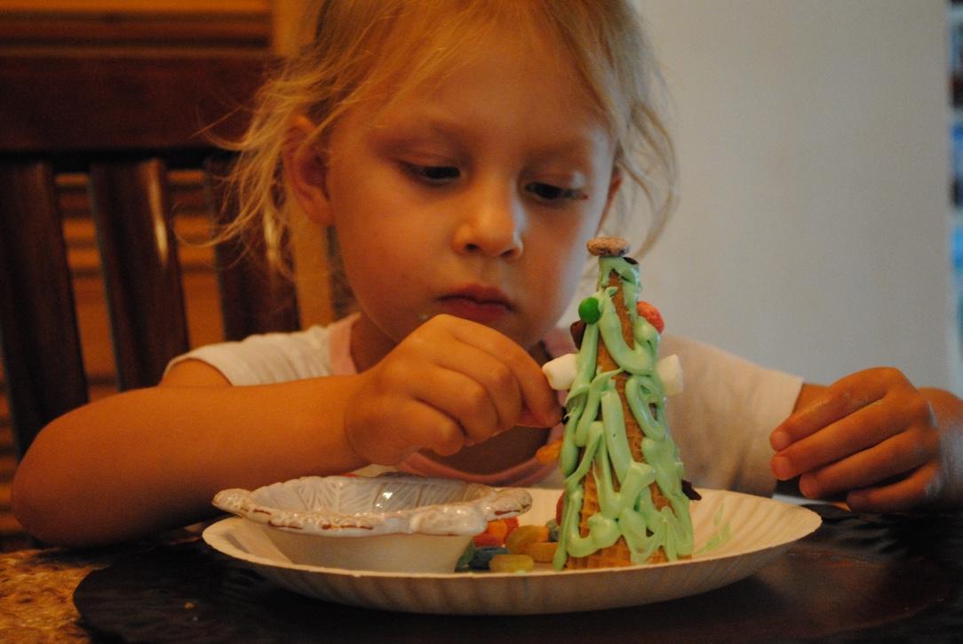 christmas-tree-cones