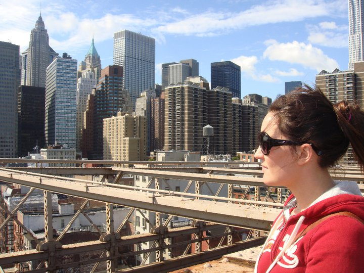 nyc_new city_Catherine Dietrich_expat_staying positive_travel