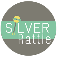 Silverrattle_Final_Logo