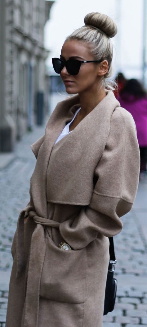 belted-wool-coat