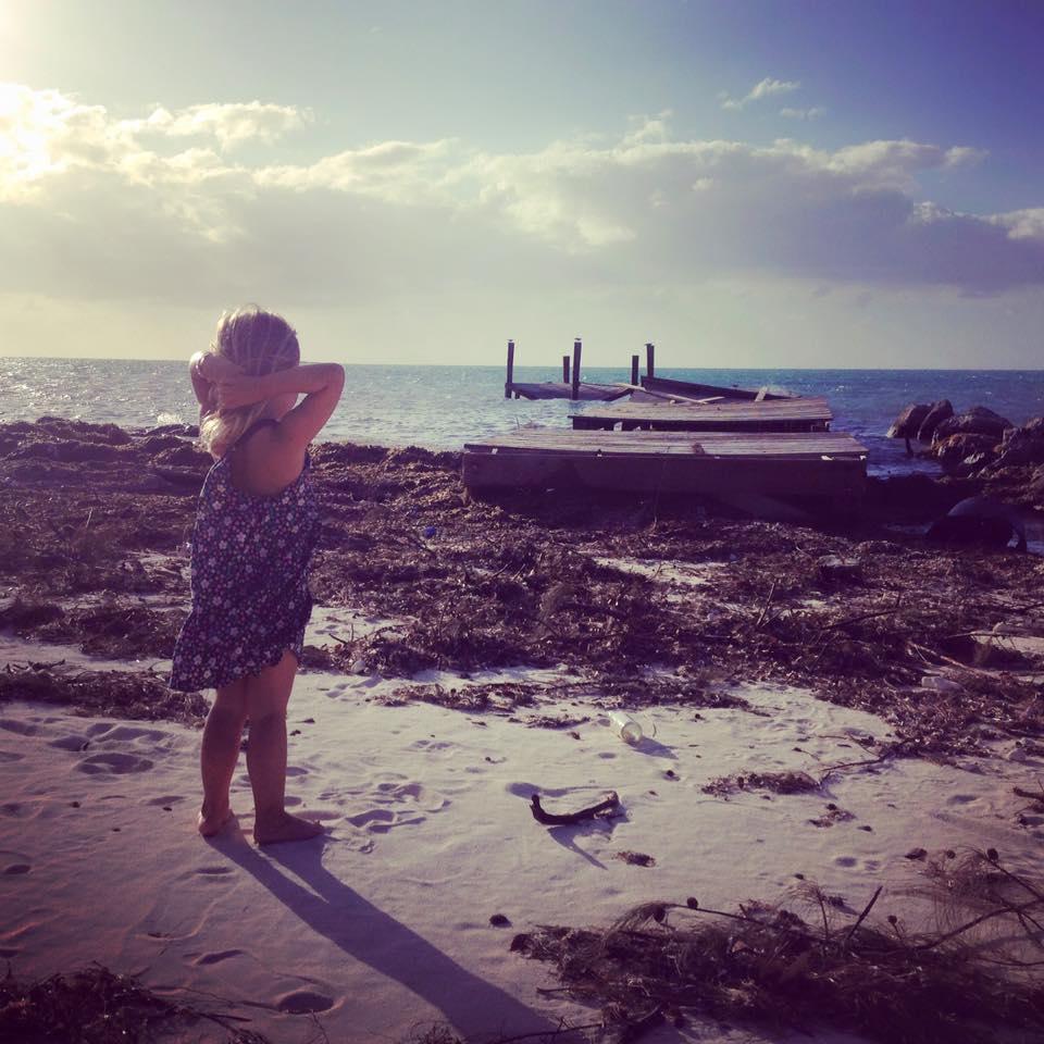 hurricane-matthew-bahamas