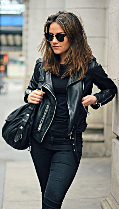 leather-jacket