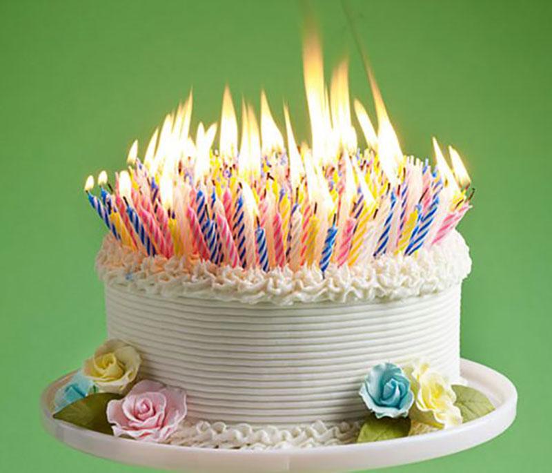 birthday-cake-large